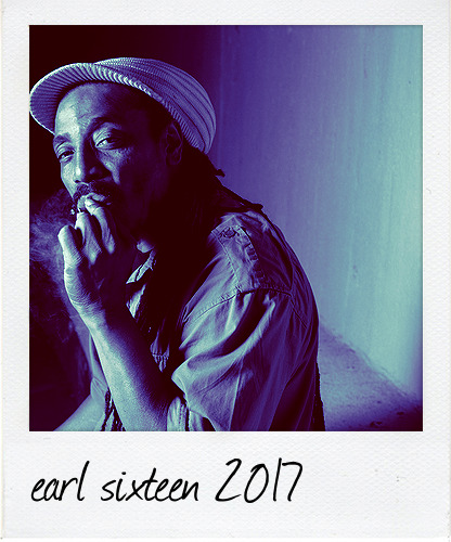 anaïa rec : roots, rock, reggae, dub music